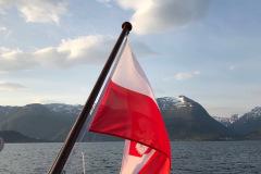 Bandera-na-STS-Kapitan-Borchardt
