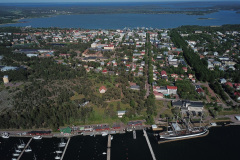 Port-Mariehamn-Aland-Islands