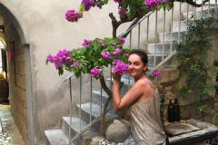 Kwiaty-w-Milnej-Croatia