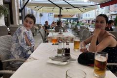Odwiedzamy-Trogir-Croatia