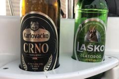 Piwo-w-Trogir-Croatia