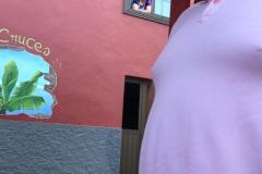 Agulo-La-Gomera