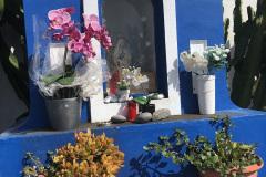 Kapliczka-na-Valle-Gran-Rey-Santa-Cruz-de-Tenerife-Spain
