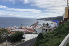 Widok-na-port-w-Santa-Cruz-de-La-Palma-Spain