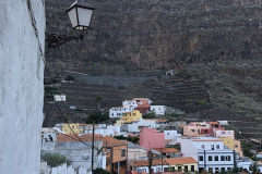 Widok-w-Agulo-La-Gomera