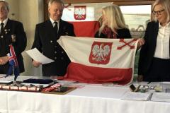 Komandor-Taber-z-kpt.-Joanna-Pajkowska