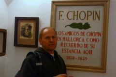 W-muzeum-Chopina