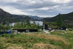 Ciekawa-zabudowa-norweska-2