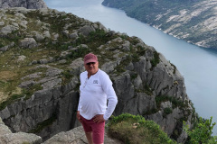 Konrad-i-Widok-Preikestolen-Norway-22