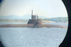 STS-Borchardt-spotkal-w-fiordach-German-submarine-U-31-S181