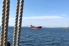STS-Borchardt-w-drodze-do-Stavanger-Norway