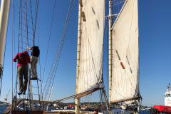 STS-Kapitan-Borchardt-w-Stavanger-Norway