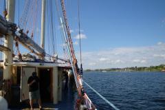 STS-Kapitan-Borchardt-w-drodze-do-Stavanger-Norway