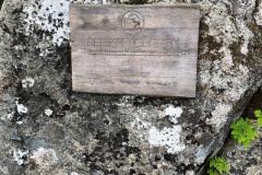 Tablica-informacyjna-w-Preikestolen-1