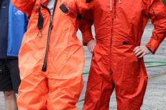 Cwiczenia-z-ratownictwa-morskiego