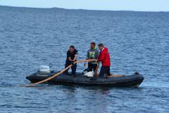 Cwiczenia-zalogi-STS-Kapitan-Borhardt