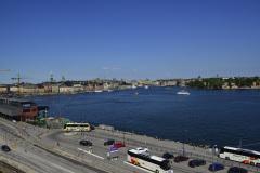 Widok-na-nabrzeze-Sztokholmu