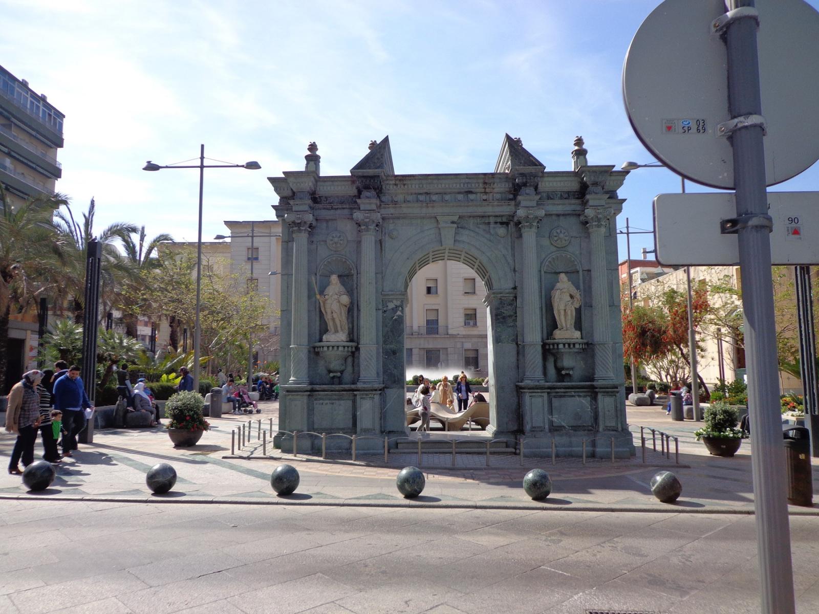 Czesc-Hiszpanska-na-Gibraltarze-2