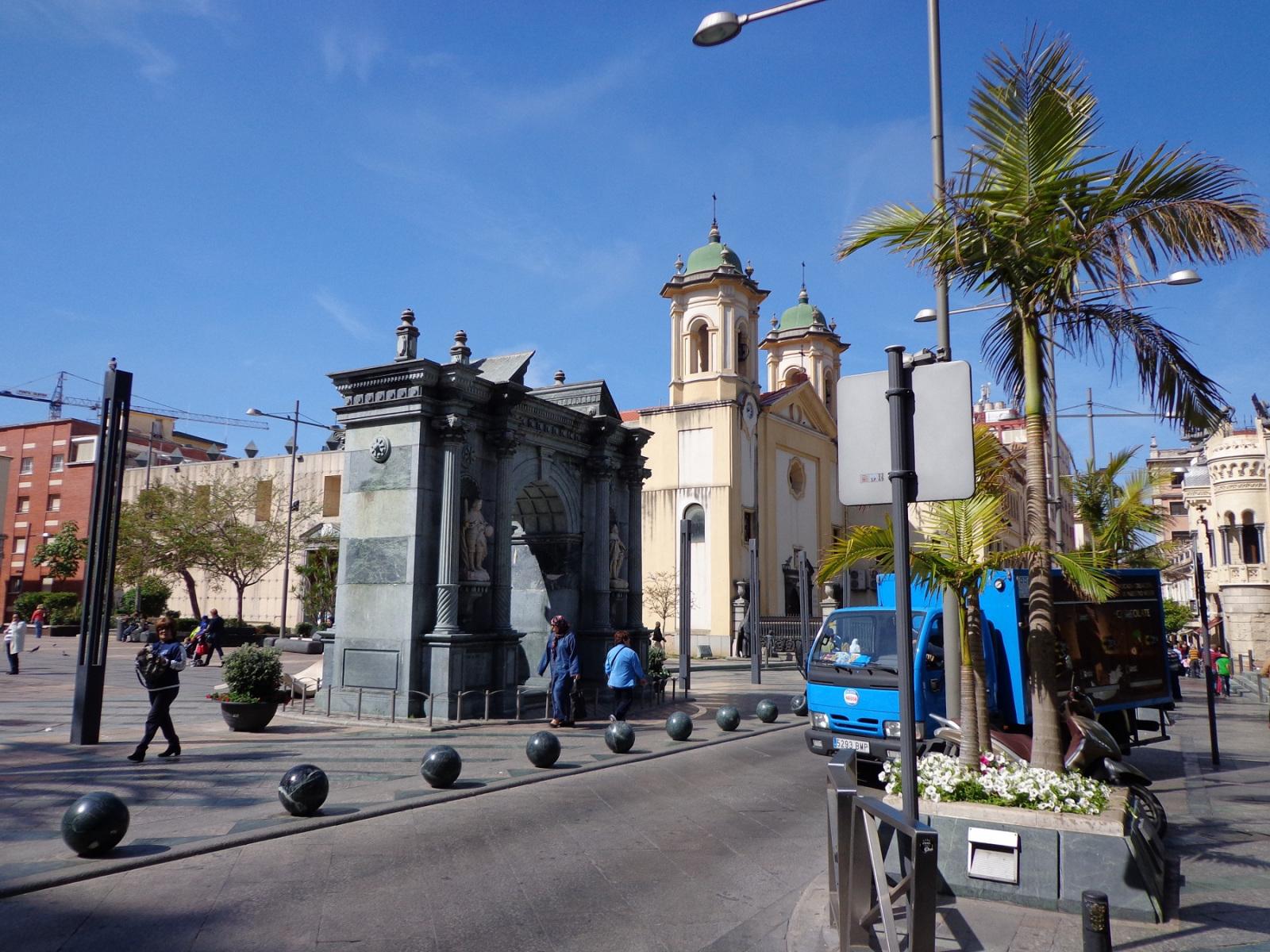 Czesc-Hiszpanska-na-Gibraltarze