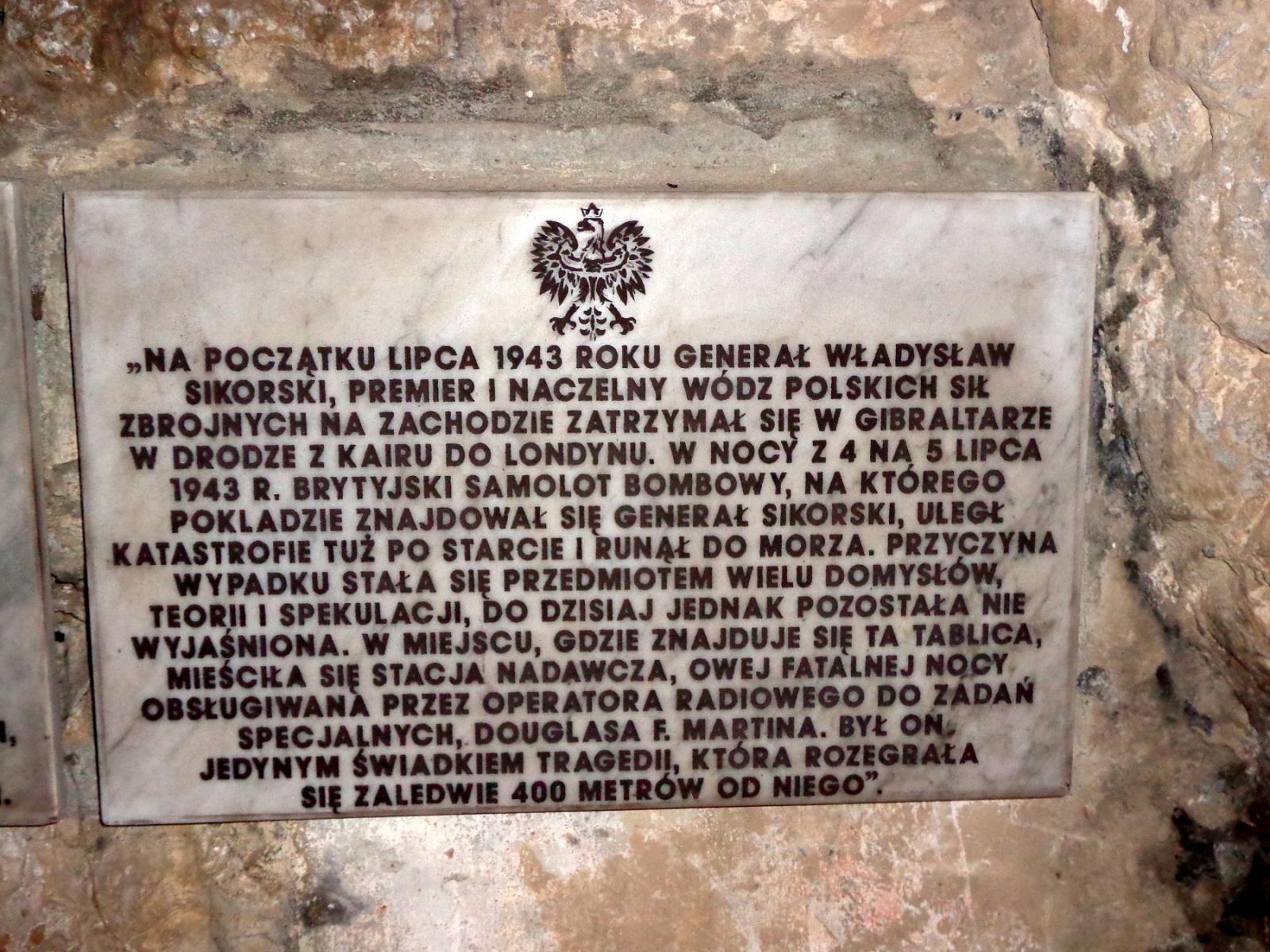 Tablica-pamiatkowa-na-Gibraltarze