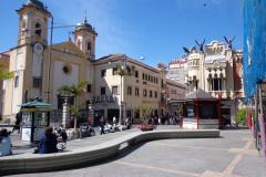 Czesc-Hiszpanska-na-Gibraltarze-3