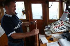 Kapitan-Krzyszto-Pindral-w-sterowce-STS-kpt.-Borchardt