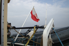 STS-Kpt.-Borchardt-plynie-na-Gibraltar