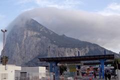 Widok-na-Skale-Gibraltaru-2