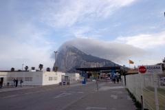 Widok-na-Skale-Gibraltaru