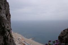 Widok-ze-skal-Gibraltaru