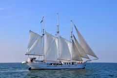 Zaglowiec-blizniaczy-STS-Kapitan-Borchardt