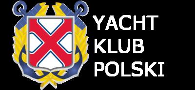 YACHT KLUB POLSKI